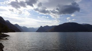 Click to see full-size: 4810 Gmunden, Austria (20 october 2014)