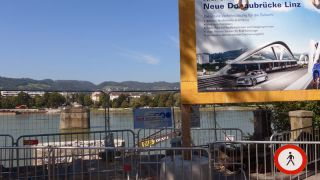 4020 Linz, �sterreich (29. September 2016)